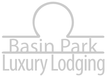 Basin Park Luxury Lodging